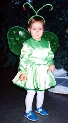 Butterfly-turuntseva-front.jpg