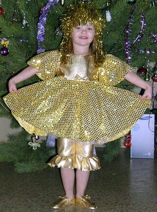 Golden-doll.jpg