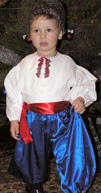 Ukrainian-boy.jpg