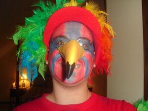 Parrot Costume (3).jpg