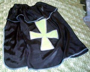 Musketeer-cape.jpg