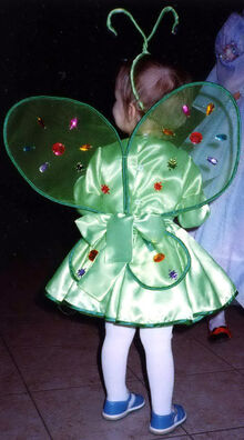 Butterfly-turuntseva-back.jpg