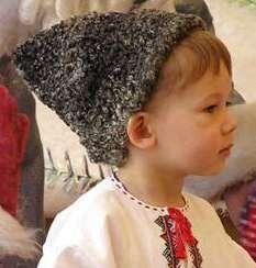 Ukrainian-hat.jpg