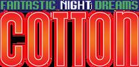 Cotton-Logo.png