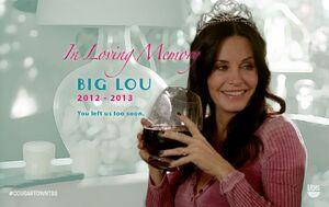 Big Lou.jpg