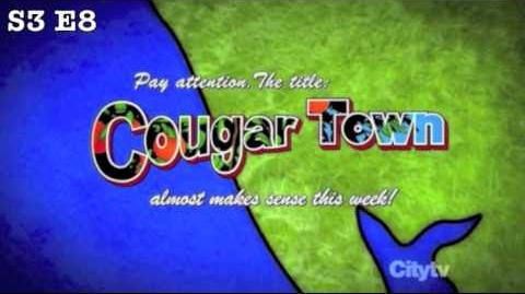 All_the_Cougar_Town_title_card_jokes