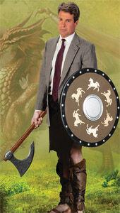 Liartown dragonlords.jpg