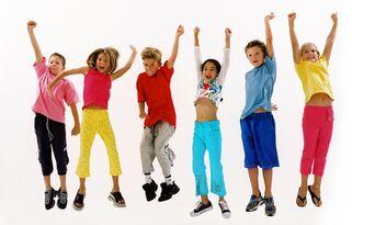 The Countdown Kids.jpg