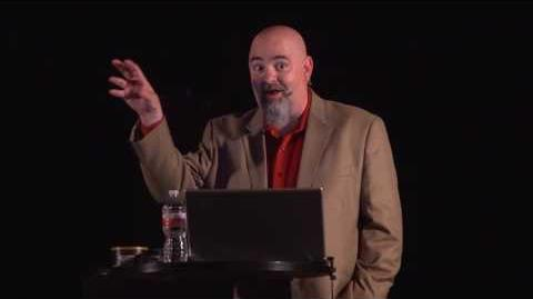 Dillahunty_vs_Slick_-_Is_Secular_Humanism_superior_to_Christianity?