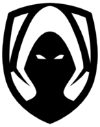 Team Heretics - logo