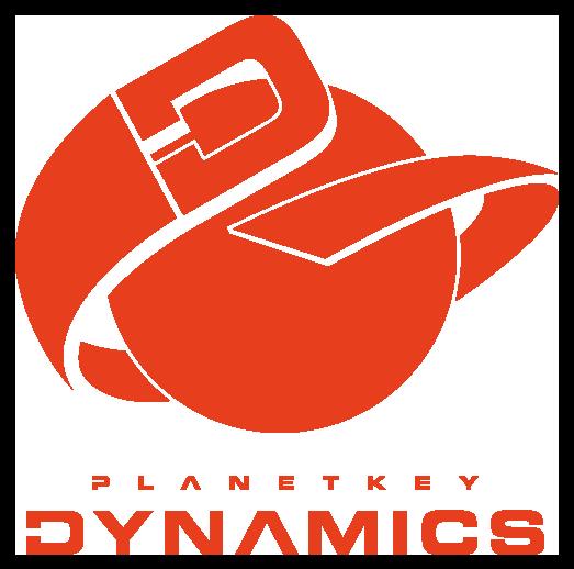 Planetkey Ladies