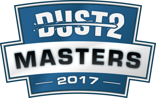 Dust2.dk Masters 1.png