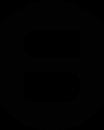Black Sheep New Zealand - logo.png