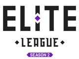 CBCS Elite League Season 2