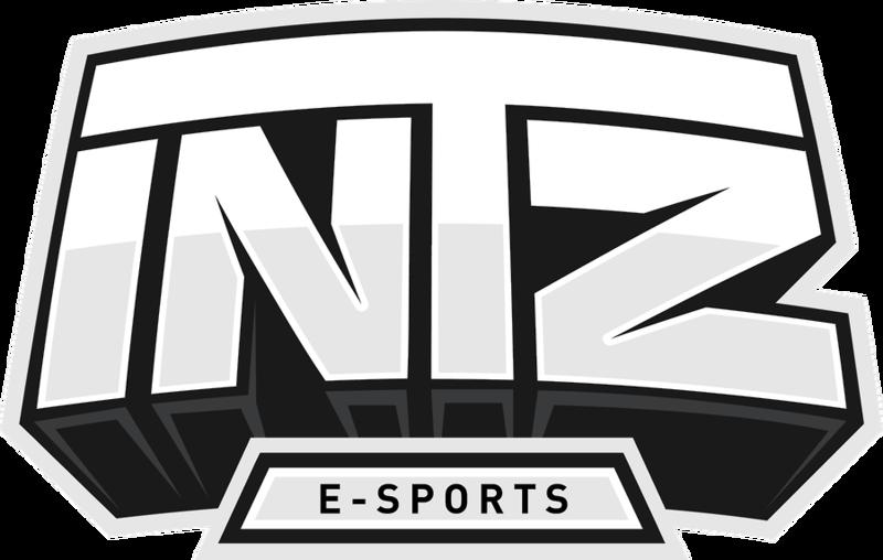 INTZ eSports Female