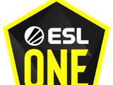 ESL One: Road to Rio - Ameryka Południowa