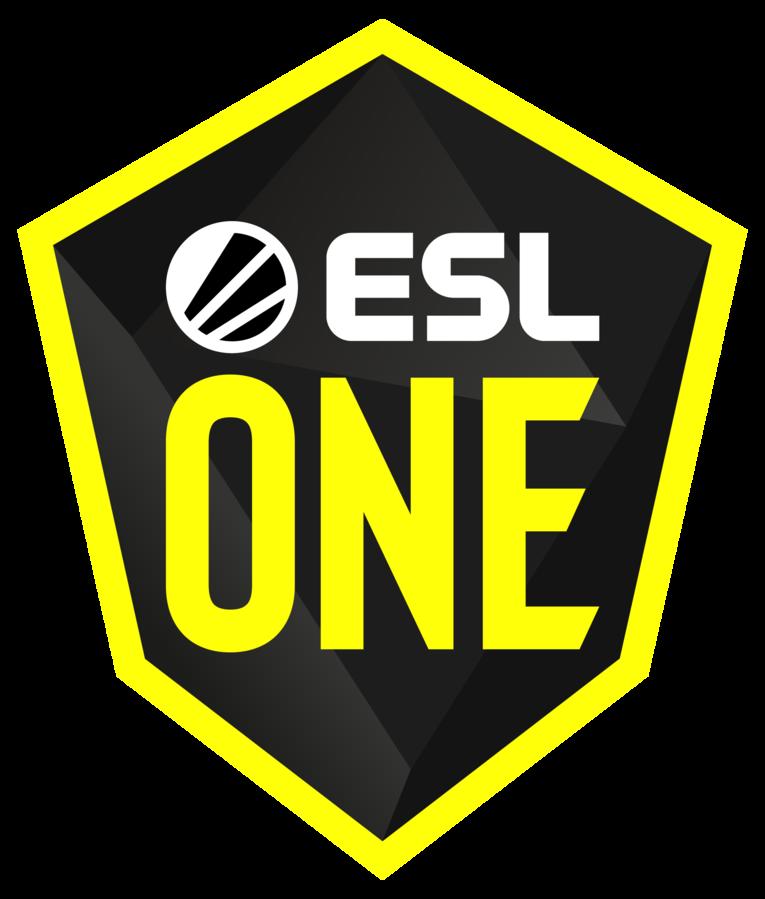ESL One: Cologne 2019