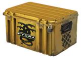 Skrzynia Operacji Hydra