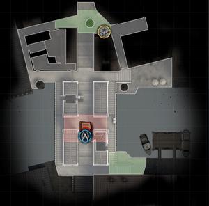 Rialto - mapa.png