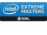 Intel Extreme Masters Season XVI - Fall: Ameryka Północna
