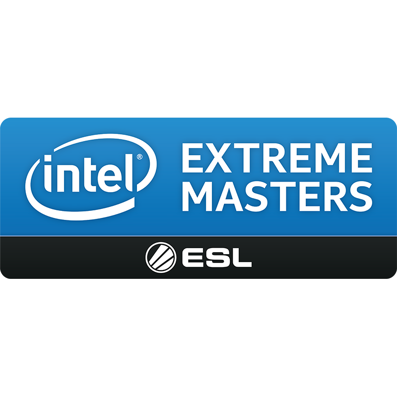 Intel Extreme Masters Season XI World Championship