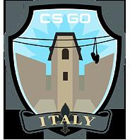 Kolekcja Italy