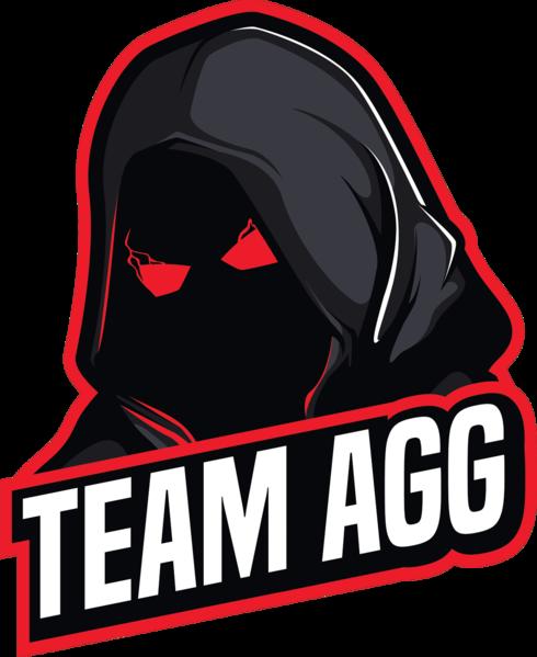 Team AGG Female