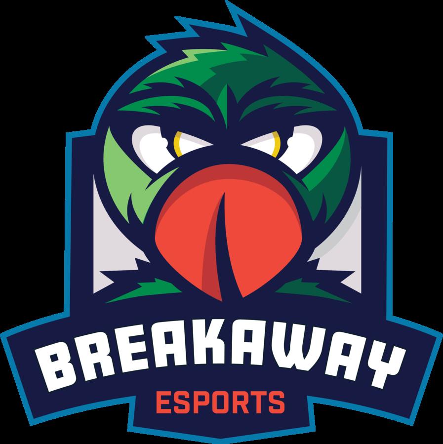 Breakaway Esports