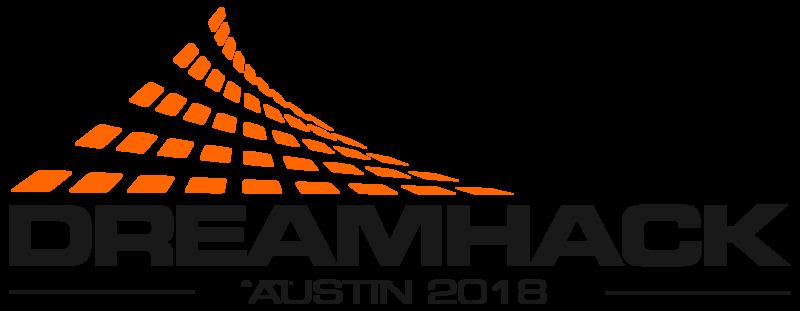 DreamHack Open Austin 2018 - Europejskie zamknięte kwalifikacje