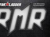 StarLadder CIS RMR 2021: Drugie otwarte kwalifikacje