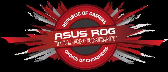 ASUS ROG CS:GO Summer Tournament 2014