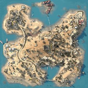 Sirocco - mapa.png