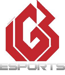 LGB eSports Female