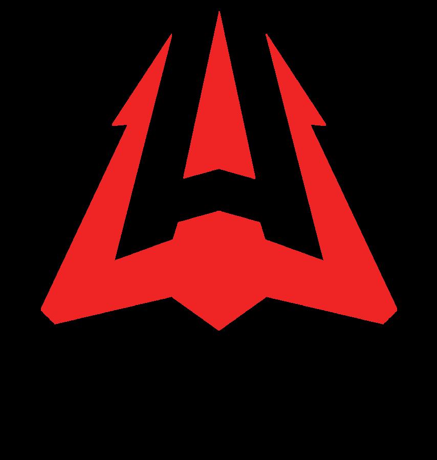 AVANGAR