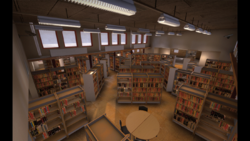 Library - bombsite.png