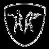 Skrzydłowy - ikona.png