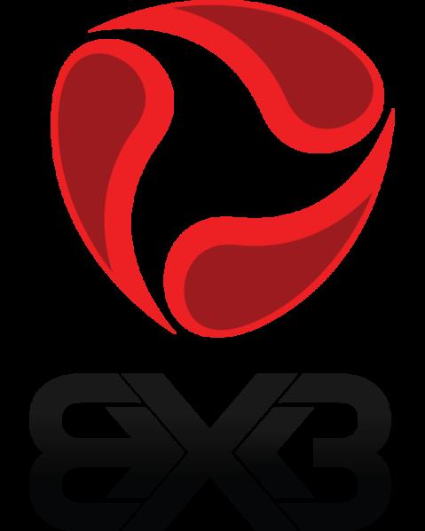BX3 eSports Club Female