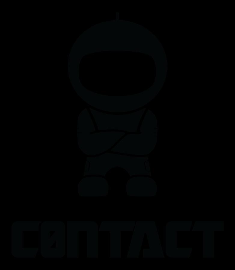 C0ntact Gaming