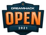 DreamHack Open July 2021: Azjatyckie kwalifikacje