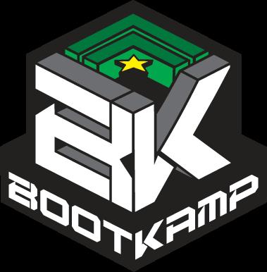 BootKamp Gaming Female
