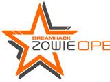 DreamHack Winter 2016 - Otwarte kwalifikacje