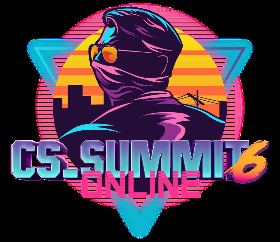 Cs summit 6 Online: Ameryka Północna