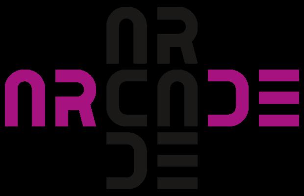 Arcade eSports