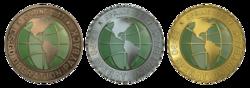 Odznaki Operacji Payback.png
