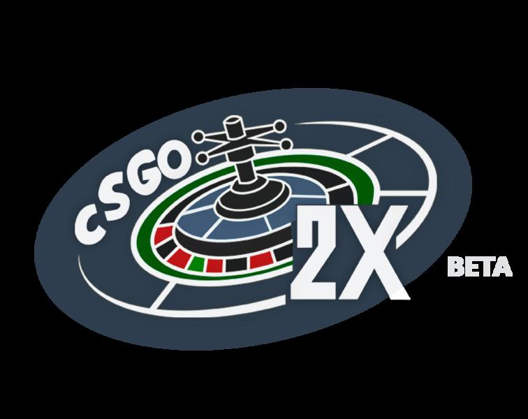 CSGO2x.com