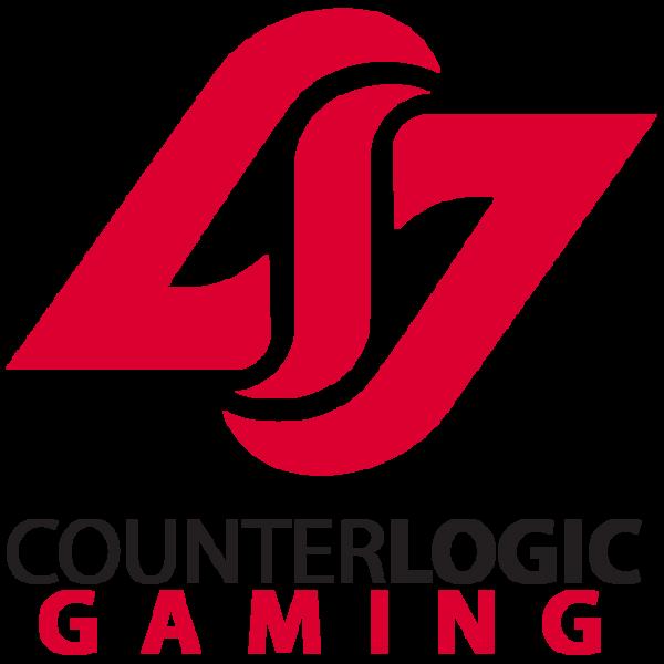 Counter Logic Gaming Red
