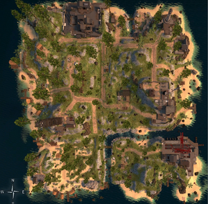 Jungle - mapa.png