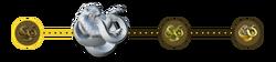 Odznaka operacji Broken Fang.png