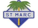 Kolekcja St. Marc