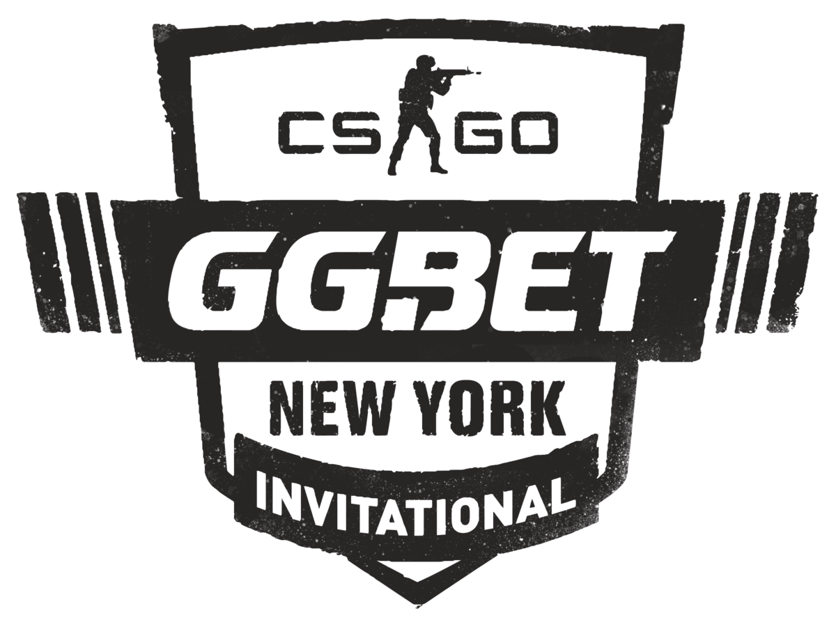 Max 5 invitational csgo betting how does spread betting work on sport